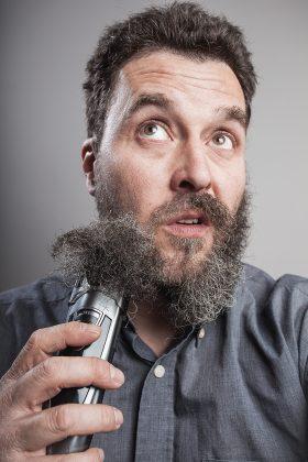 barzdotis