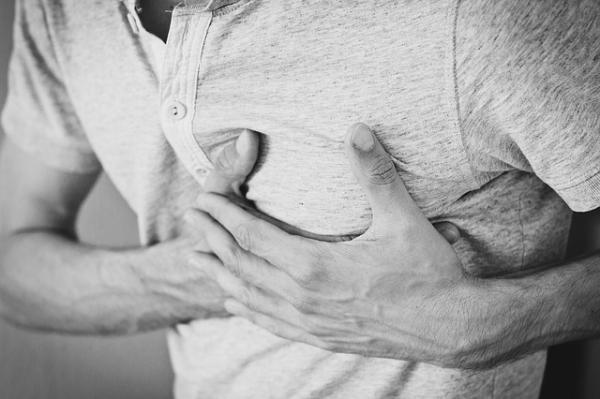 hipertenzijos gydymas be vaistų vaizdo įrašo