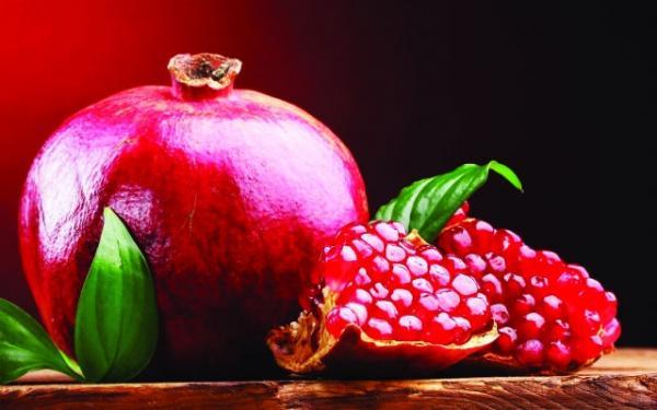 iš vaisių ką gydyti hipertenzijai ar galima lipti į kalnus su hipertenzija